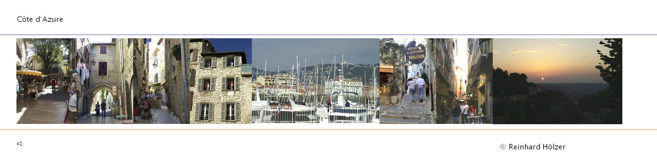 New_Design_09062011_cotedazur